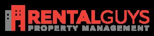 RentalGuysPM-Logo