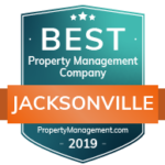Best Property Management Jacksonville 2019