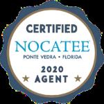 Nocatee 2020 Agent