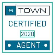 etown Certified 2020