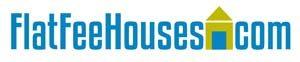 Flat fee houses
