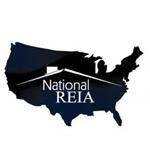 REIA logo
