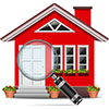Inspections Jacksonville FL Property Managment