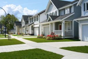 Reasons to hire a property manager in Jacksonvile FL for your investment property
